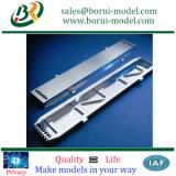 CNC機械化プロトタイプサービスOEM