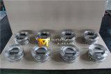 API594 de Klep van de Controle van het Wafeltje van het roestvrij staal (H77X-10/16)