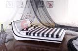 침대 룸 가구 현대 외관 G892