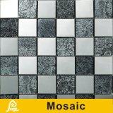 8mm quadratisches Mischungs-Mosaik für Wand-Block-Mischungs-Serie (Block-Mischung G01/G02)