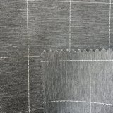 Tecido de poliéster com tecido TPU Membrane Bonded