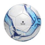 Profesional PU EVA cuero sintético balón de fútbol