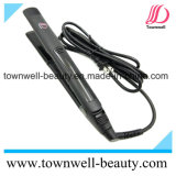 Mais recente Profissional LCD Digital Hair Care Products Hair Styler Ionic