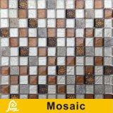 mosaico di stile di 8mm Doubai per la decorazione Doubai Serirs (Doubai S01/S02/S03/S04) della parete