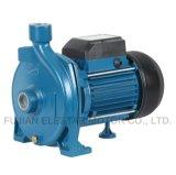 Neue Entwurfs-Cpm-Serien-zentrifugale Wasser-Pumpe