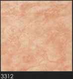 Azulejo de la cocina del azulejo 300X300 de Cermic, azulejo de suelo