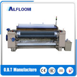 中国低価格のウォータージェットの織機の織物機械製造業者