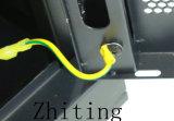 Cremalheira da série de Zt Ls do preço de fábrica usada no Micro-Module