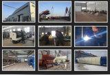 Preço concreto da máquina de mistura Hzs35 para a venda