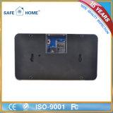 工場価格無線GSMの自動ダイヤル警報システム