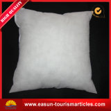 Aeronautica del cuscino del collo del cuscino del cotone di sonno