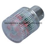 바륨 시리즈 LED 소형 전구 (110V 220V)