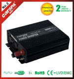 交流電力インバーターへのModifeid 800W DC