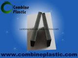 Tarjeta de la espuma del PVC Celuka de los materiales de la decoración de Hardskin