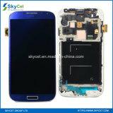 LCD voor het Scherm van de Vertoning van de Melkweg S4 I9505 LCD van Samsung