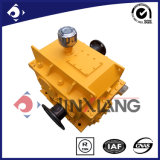 Stahlrollen-Getriebe/Walzwerk/spezielles Geschwindigkeits-Reduzierstück