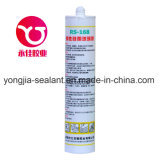 Één Lijm van het Silicone van het Dichtingsproduct van de Component voor Glas (rs-168)