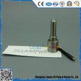 Сопло Dlla 155 p 965 инжектора насоса для подачи топлива изготовления Dlla155p965 сопл (093400 9650) Denso автоматическое (093400-9650) для Ssangyong (095000-6702)