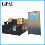 Fornace eccellente del riscaldamento di induzione di pezzo fucinato IGBT del metallo di audio frequenza