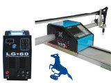Constructeur économique de machine de découpage de commande numérique par ordinateur de machine de découpage de plasma