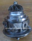 Cartouche 49135-08800 d'Assemblée de faisceau de TF035 49135-02652 Turbo