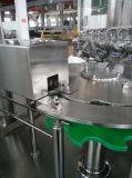 Ligne remplissante de l'eau de la CE Cgf32-32-10 de GV machine de remplissage pour la bouteille d'animal familier