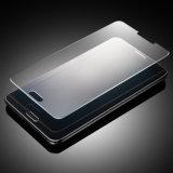 0.33mm 2.5D 이동 전화를 위한 유리제 Tempered 스크린 프로텍터