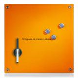 Panneaux de note en verre Tempered de qualité avec En12150 Asnzs2208 BS62061981