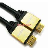 Cavo di alta velocità 2.0 HDMI di sostegno 3D con Ethernet