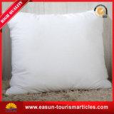 Дешевый белый Non-Woven стационар Pillows устранимое