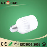 Ce/RoHS 증명서를 가진 Ctorch LED T 전구 16W