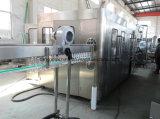 Линия машины завалки автоматической малой бутылки поставщика Китая жидкостная