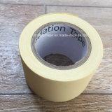 PVC Cinta de aislamiento Aire acondicionado Cable Tie PVC Tape