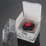 Antidruck-Spielzeug des Unruhe-Würfels