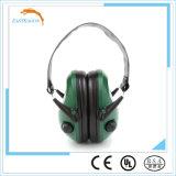 Sicherheits-verpfuscht elektronisches Schießen-Ohr ANSI