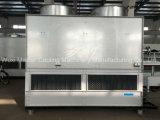 Tonne Mstnb-45 galvanisierte Stahlruhestromkühlturm-Export Argentinien
