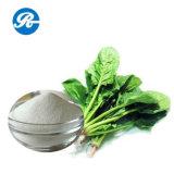 La vitamina E protegge la pelle dalla vitamina UV E VE dei raggi