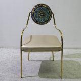 유럽식 의자 유행 Retro 작풍 의자 또는 바 의자 또는 안락 의자