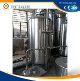 Unità di osmosi d'inversione per la bevanda