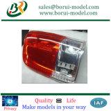 Automobil beleuchtet CNC-Präzisionrapid-Prototyp