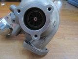 Груз, турбонагнетатель 53039880145 28200-4A480 перемещения BV43, 282004A480 двигатель D4CB 16V