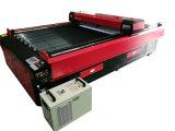 Nieuwste Technologie 1325 de Scherpe Machine van de Laser voor Nonmetals