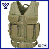 A polícia tática militar de Airsoft Saftety da alta qualidade investe (SYSG-139)