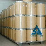 魚の供給のための安全な出荷の最上質の17アルファメチルのテストステロン
