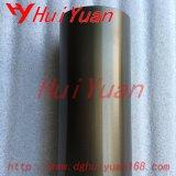 De hoogwaardige Harde Geanodiseerde Rol van het Aluminium van Machines Hy
