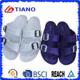 Muchos colores sandalias ocasionales EVA (TNK35655)