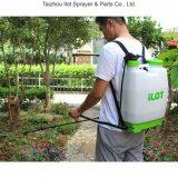 Спрейер Backpack земледелия сада Ilot 16litre сверхмощный ручной