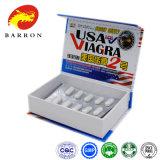 최고 Vigra 효과적인 남근 확대 성 환약