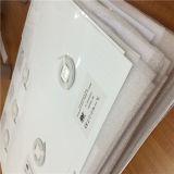 Pet Material Espelho Defogger Anti Fog Mirror Heat Pads Demisters