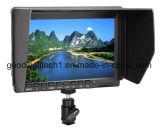 Emporragen Zoll TFT LCD von des Fokus-7